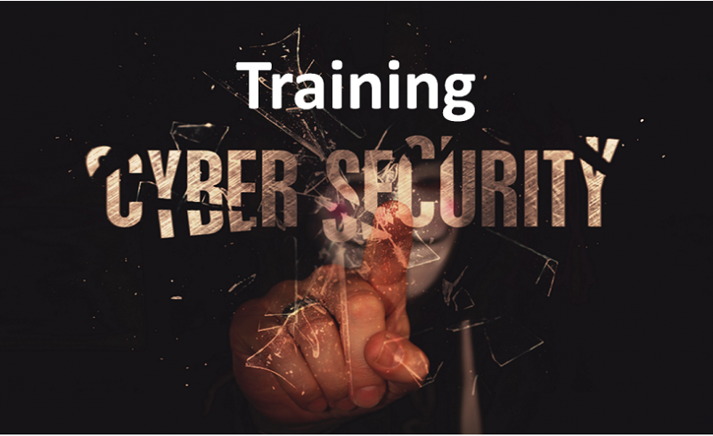 Home-Cybersecurity Training(New)